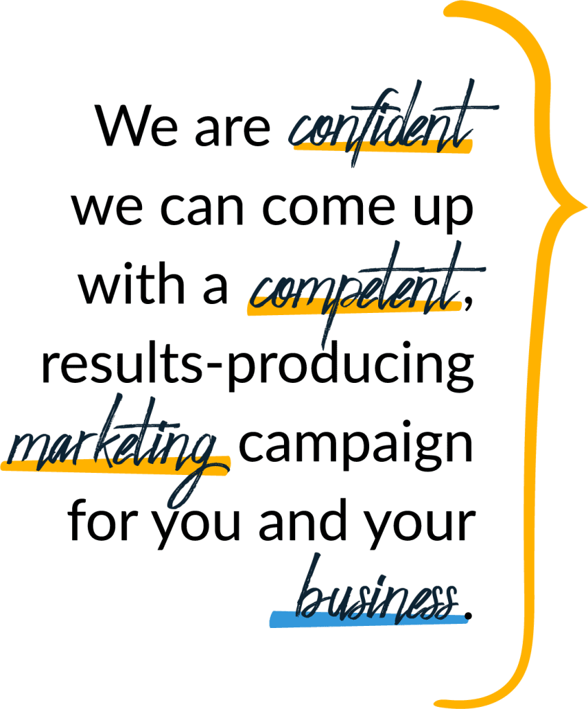 MarketingYou