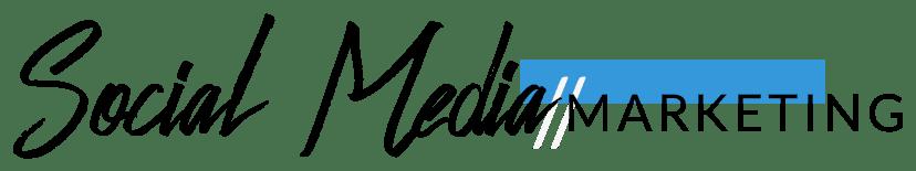 social-media-marketing logo