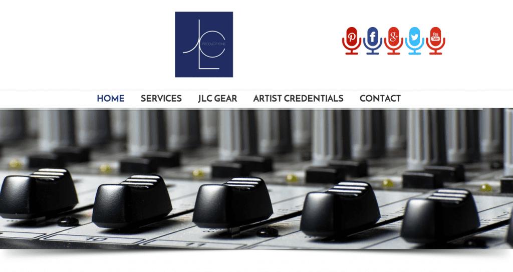 website-design-services-063