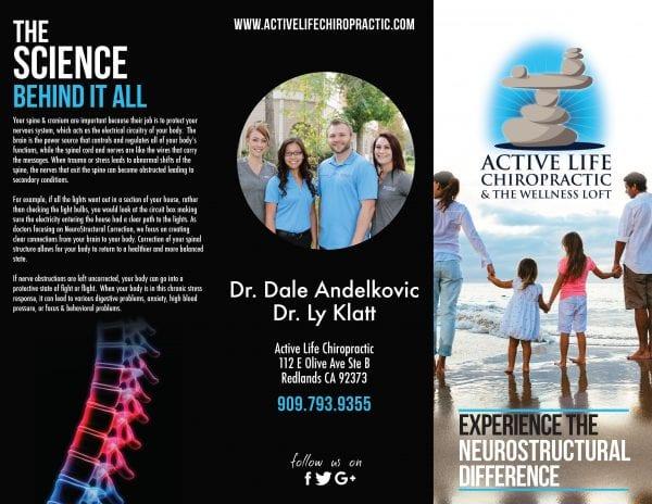 Active-Life-Chiro-Brochure_Page_1