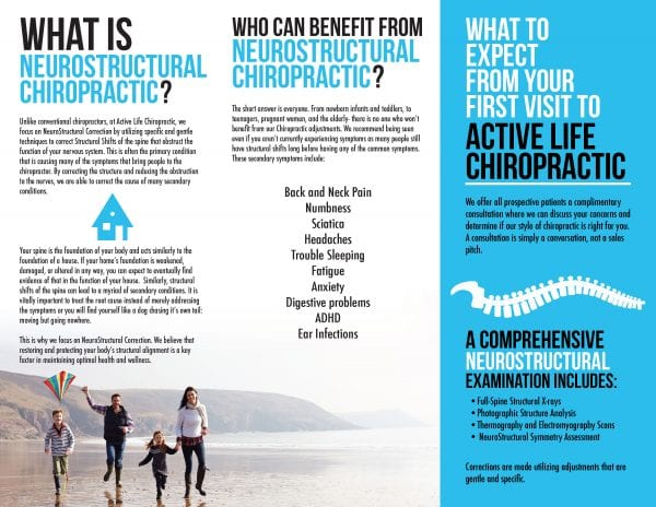 Active-Life-Chiro-Brochure_Page_2