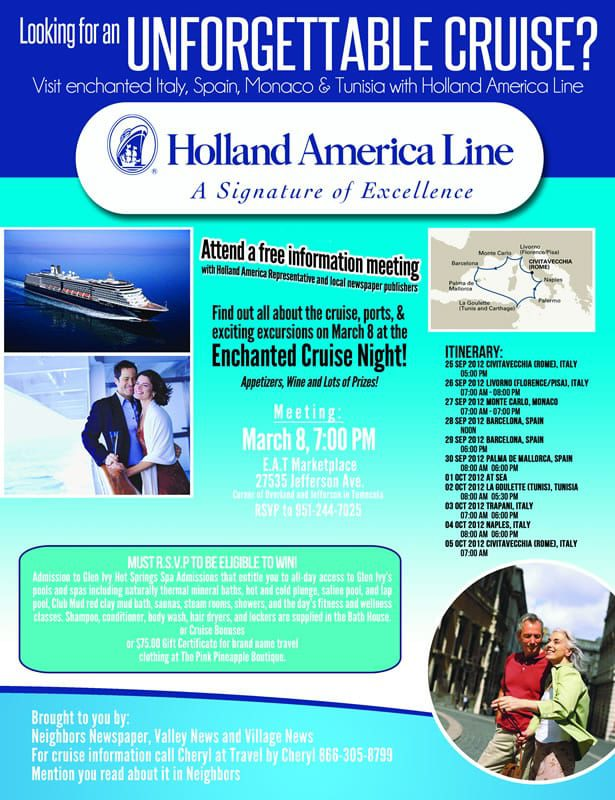 HollandAmerica_edit