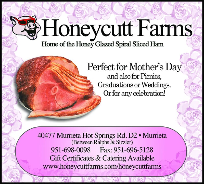 HoneycuttFarms 0512