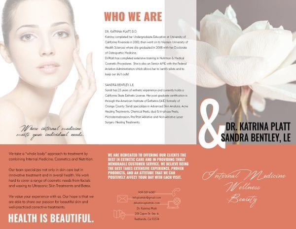 KP Brochure v1_Page_1