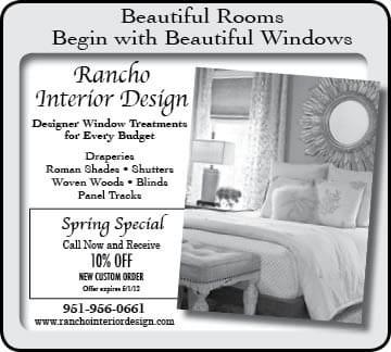 RanchoInterior0412NN