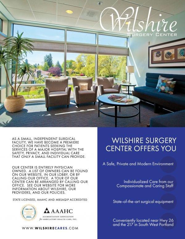 Wishire Brochure_Page_1
