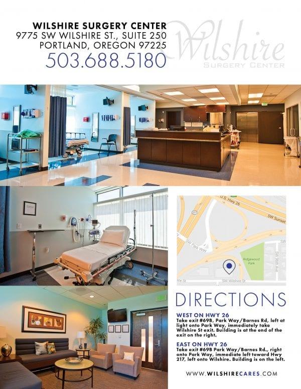 Wishire Brochure_Page_2