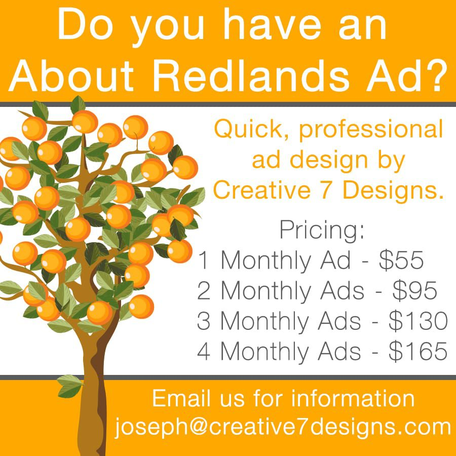 advertisement-graphic-design-06