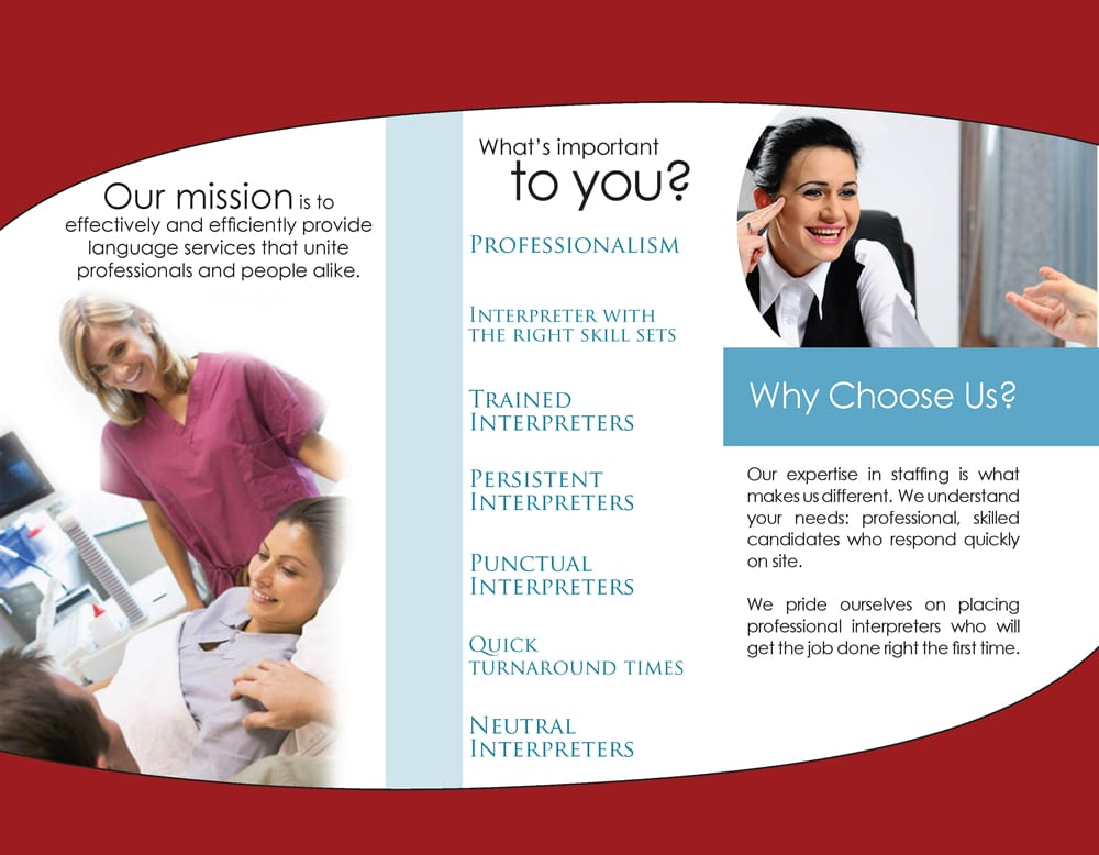brochure-graphic-design-services-02