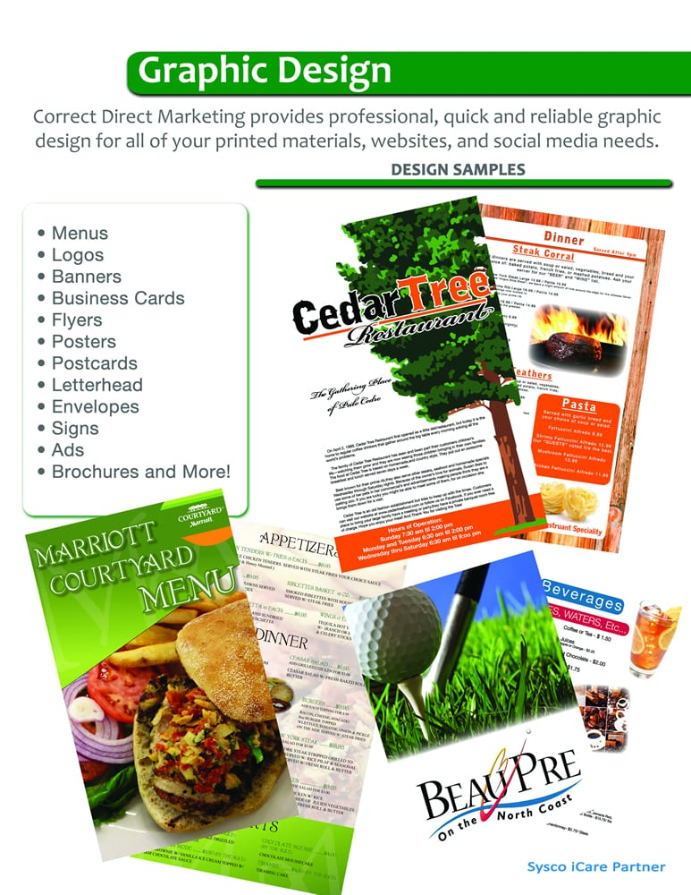 brochure-graphic-design-services-08