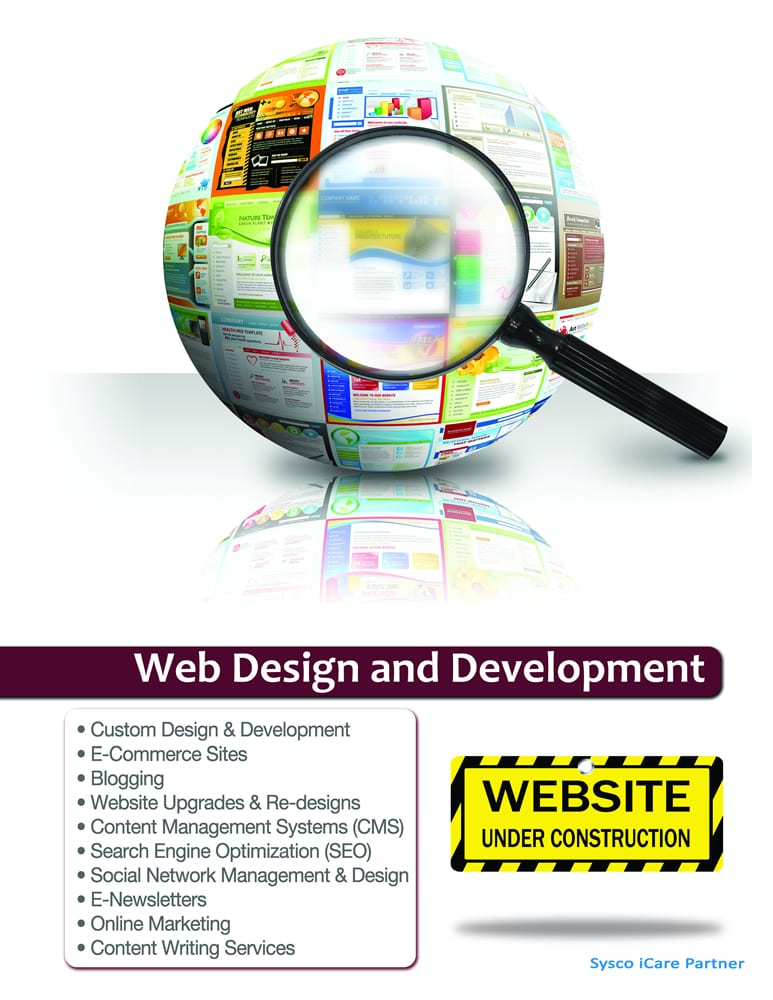 brochure-graphic-design-services-11
