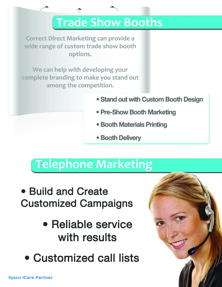 brochure-graphic-design-services-16