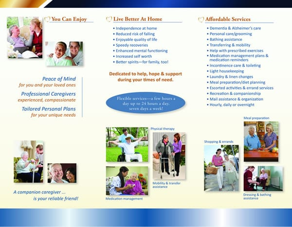 brochure-graphic-design-services-21
