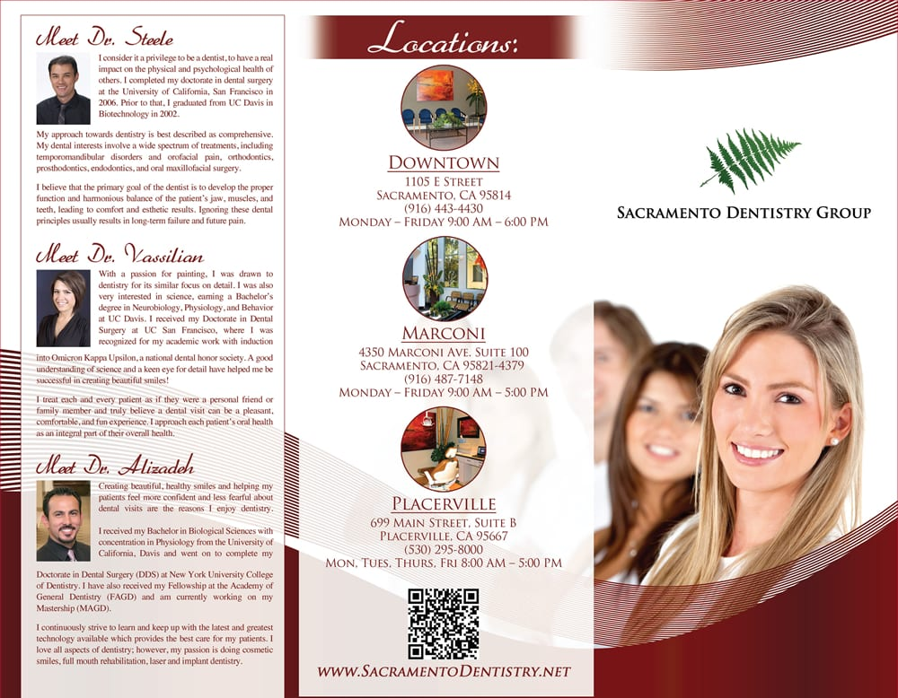brochure-graphic-design-services-27
