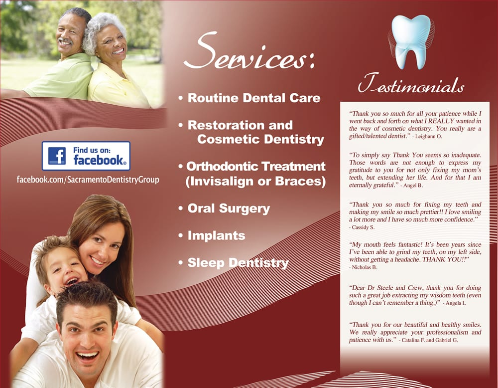 brochure-graphic-design-services-28