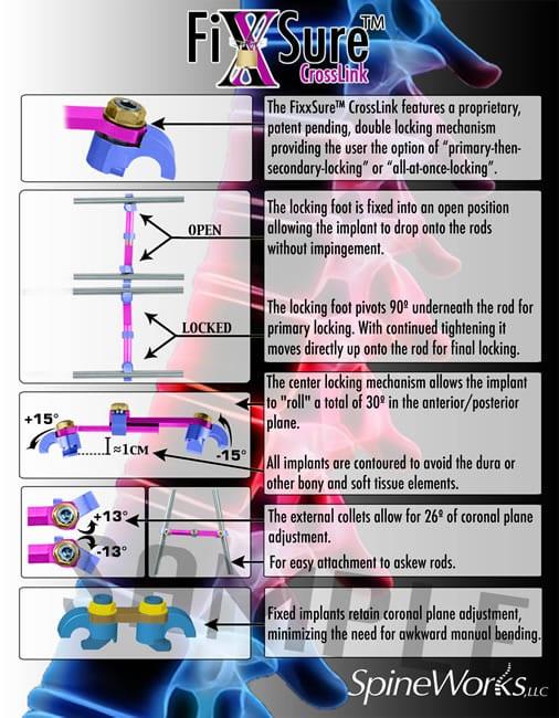 flyer-graphic-design-18