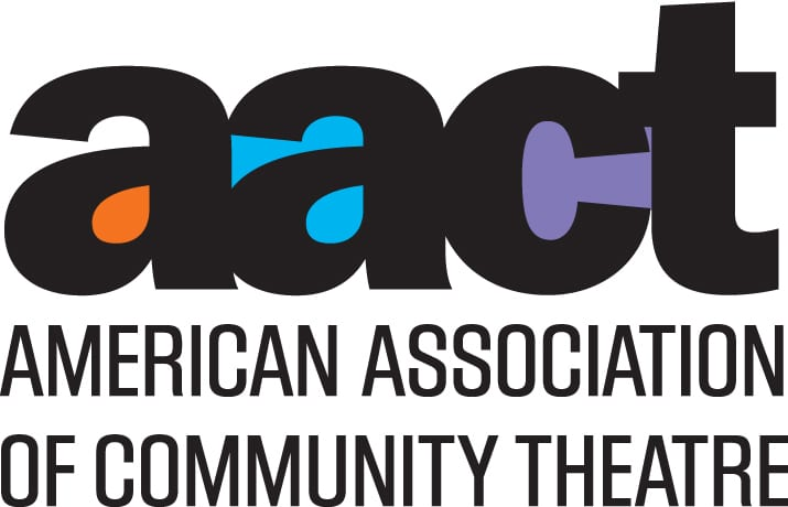 American Association of Community Theatre Member Discount