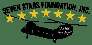 seven-stars-foundation-logo-black