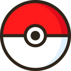 pokemon go businesses and marketing