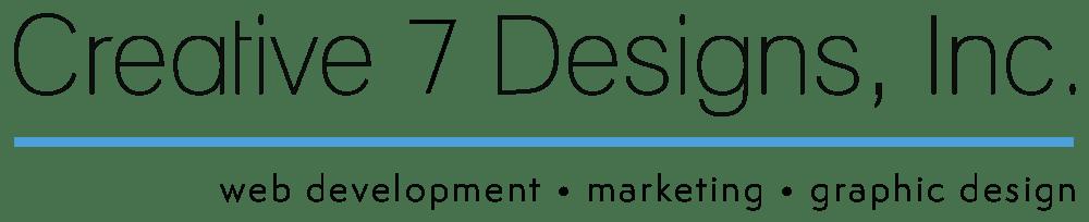 long C7d Logo