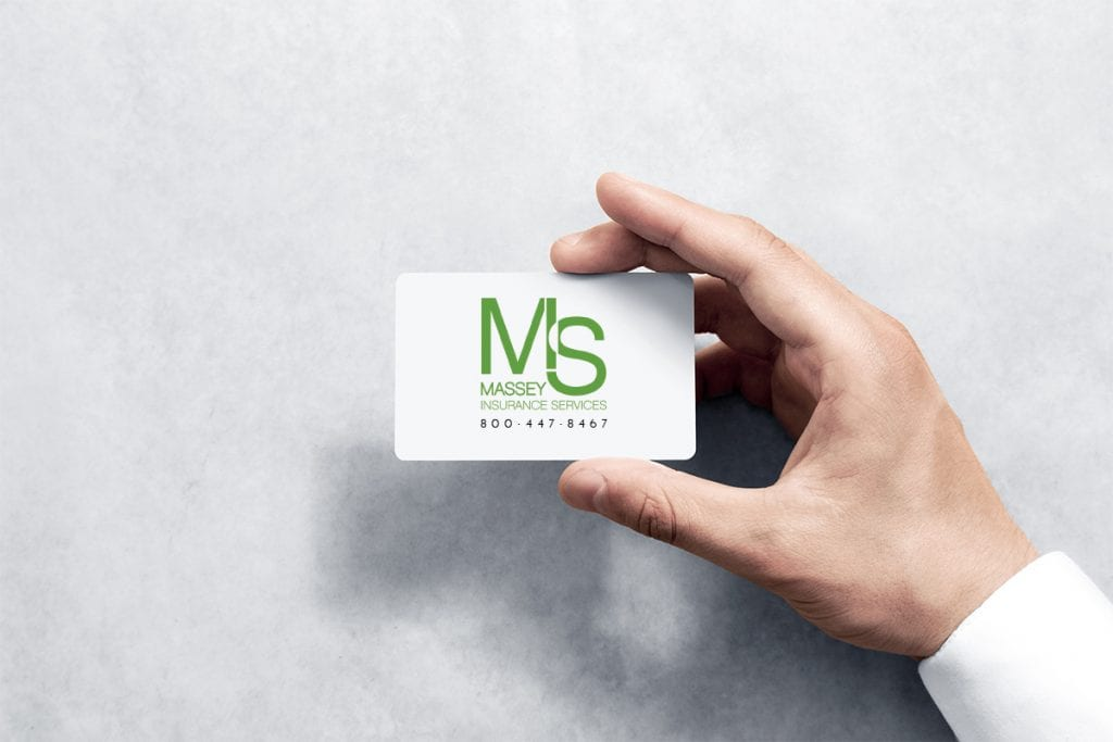 Business card graphic design samples by creative 7 designs everyone needs business cards it doesnt matter who you are or what you do your card is how people remember you after that first meeting colourmoves