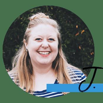Jessica - Content Developer