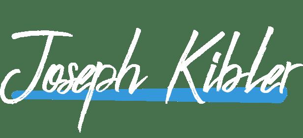 Joseph Kibler