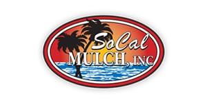 Creative 7 Designs Client: SoCal Mulch