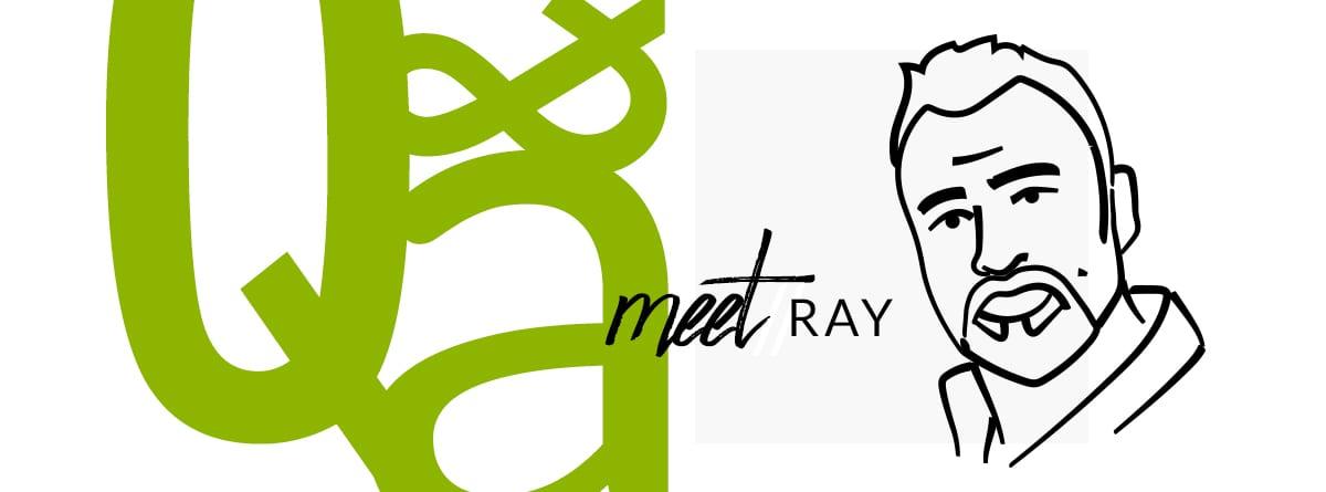 Meet Ray