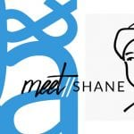 Meet Creative 7 Designs Team Member Shane