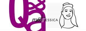 Meet Jessica Blog Cover
