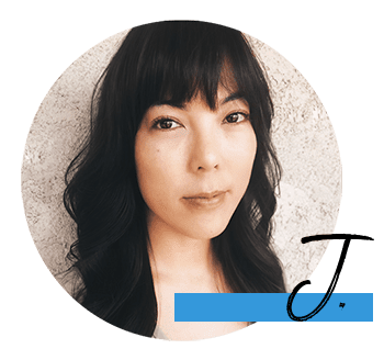 Meet Jacqueline, ghost writer at Creative 7 Designs