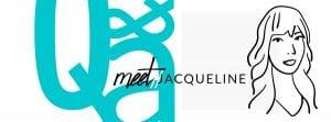 Meet Jacqueline, ghost writer at Creative 7 Designs