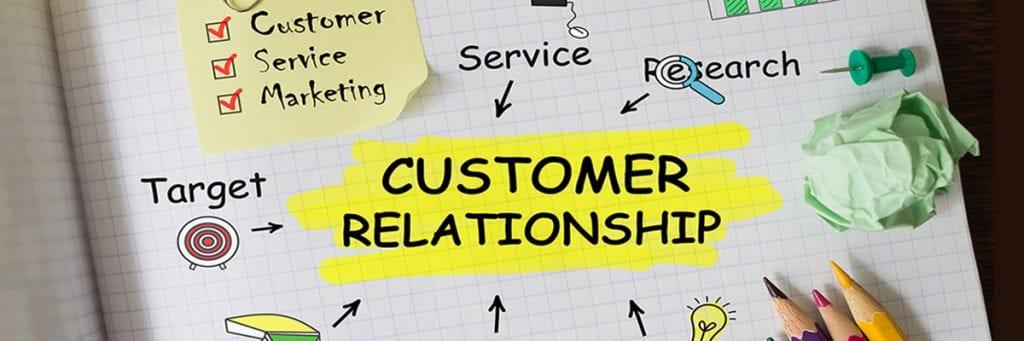 creative7design-Customer-relation